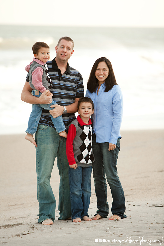leesburg family photography