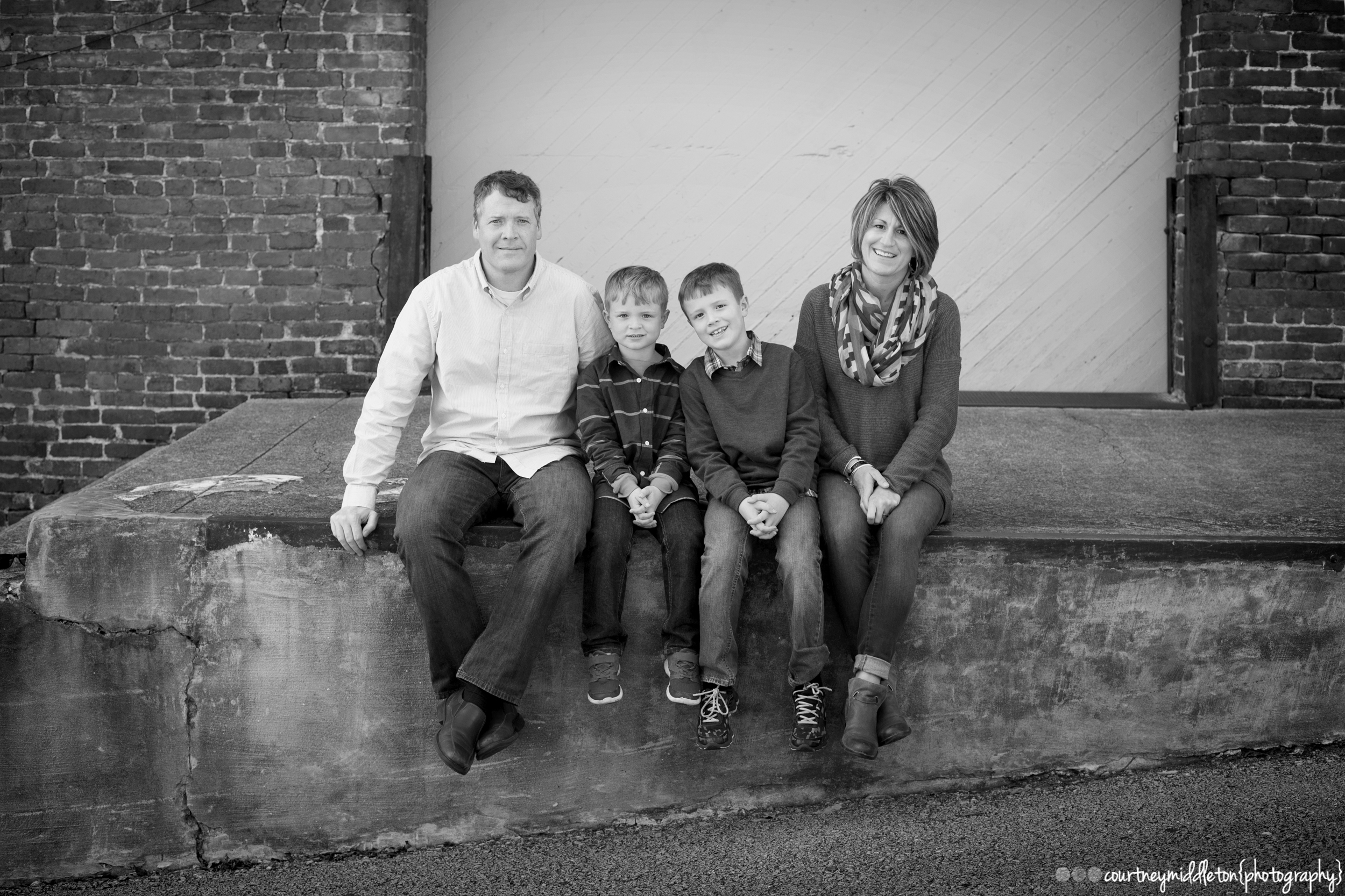 Hendersonville Tennessee Photographer