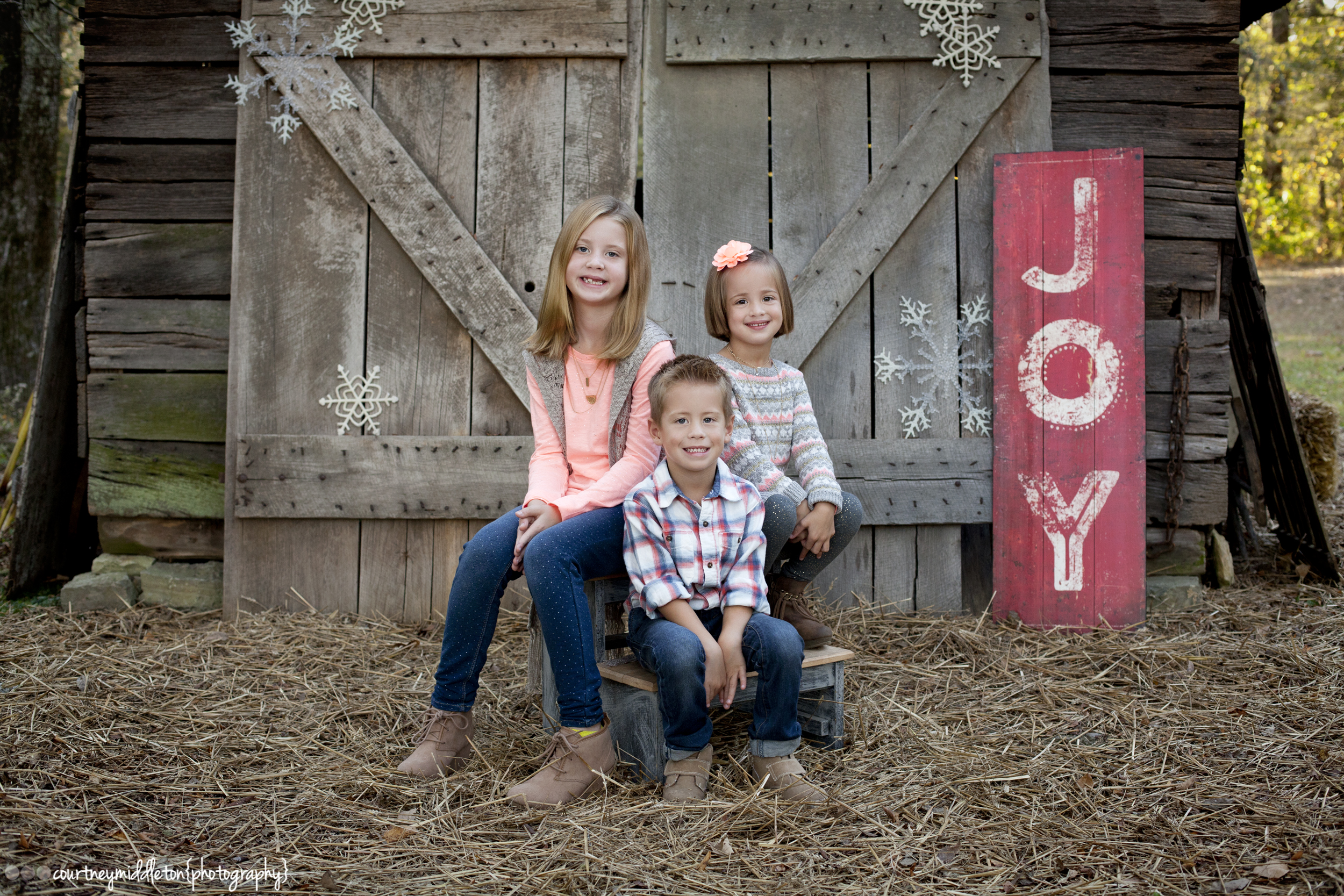Hendersonville Tennessee Photography