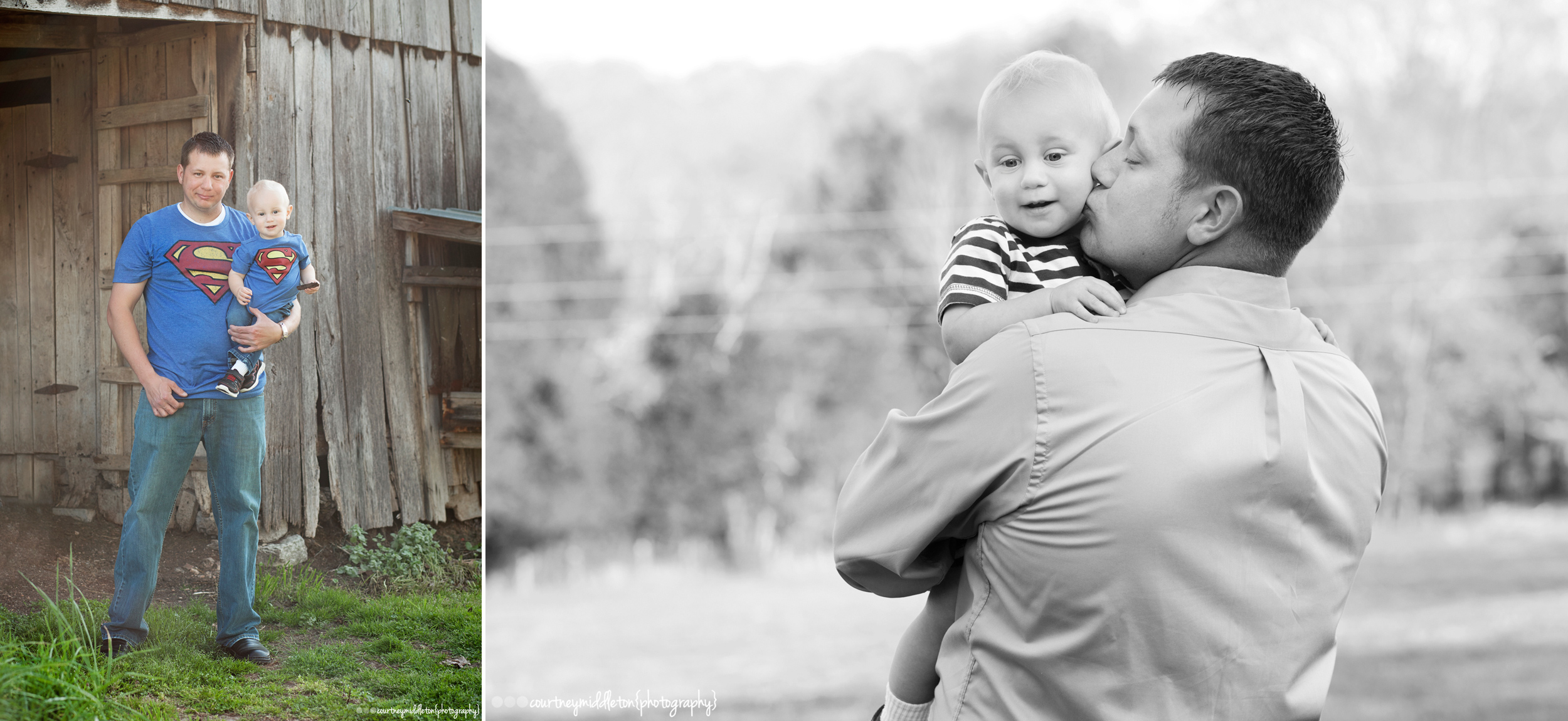 hendersonville tn photographer